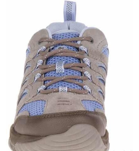 Merrell No Columbia The North Face Lippi Cat Sorel