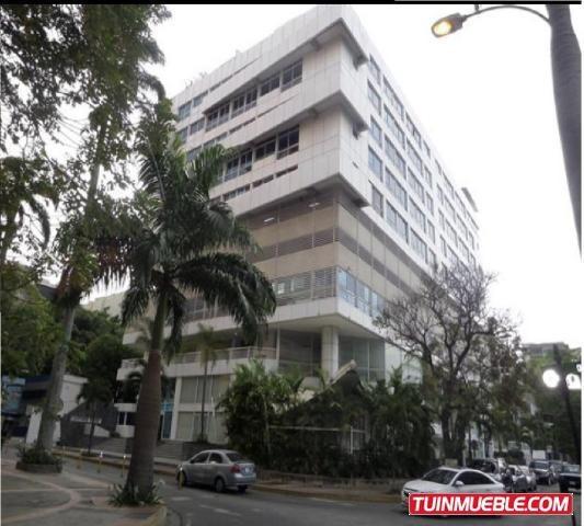 Apartamentos En Venta Las Mercedes Rar 18-9568