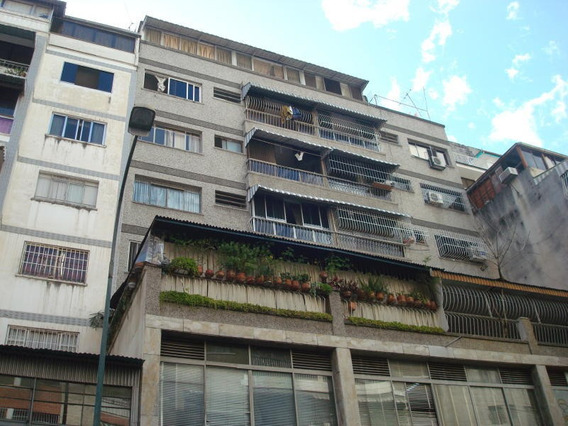 Local Comercial En Venta Chacao Jf3 Mls19-16003