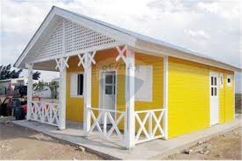 Casas A Medida En Venta En Misiones. Posadas