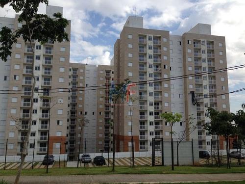 Imagem 1 de 17 de Ref: 2276 Excelente Apartamento No Bairro Coloca (zona Leste) Prox. Av. Jacu-pêssego E Metrô Itaquera, Contém 2 Dorms, Banheiro E 1 Vaga. - 2276