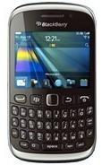 Blackberry 9320 Y 9300 2x1 Para Repuestos