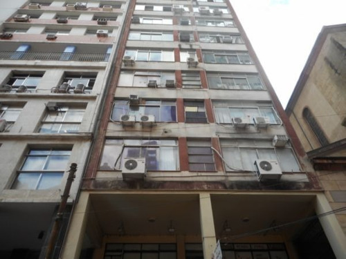 Conjunto/sala Em Centro Histórico - Su69