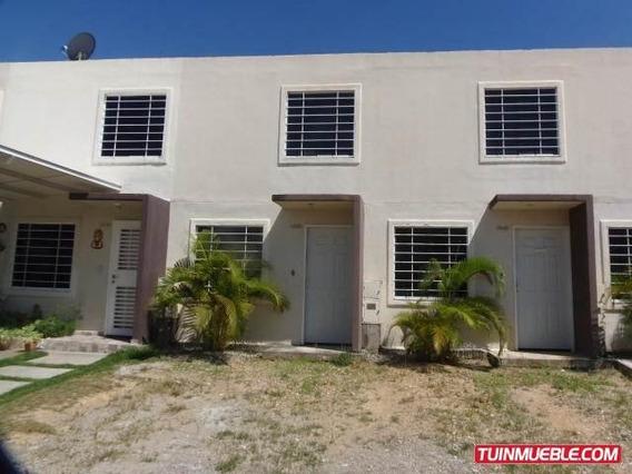 Casa En Venta La Ensenada Rah19-14626telf:04120580381