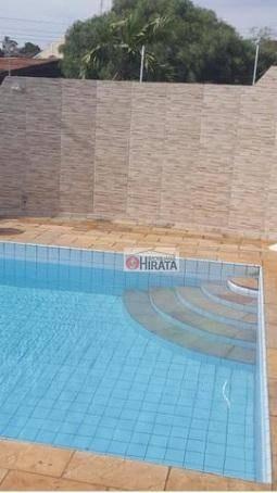 Imagem 1 de 19 de Casa Com 5 Dormitórios À Venda, 450 M² Por R$ 1.605.000,00 - Jardim Chapadão - Campinas/sp - Ca1352