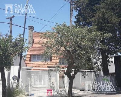 Casa - Victoria