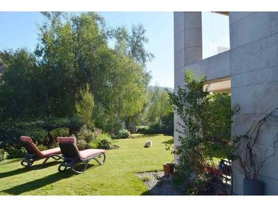 Condominio Valle Escondido - Club De Golf-