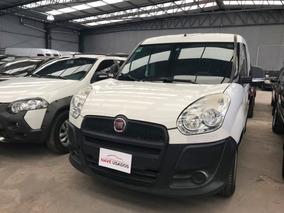 Fiat Doblo Cargo 1.4 Active Mdw