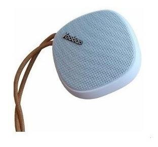Corneta Bluetooth Mini-speaker M1 Blue