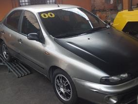 Fiat Brava 1.6 Elx 5p