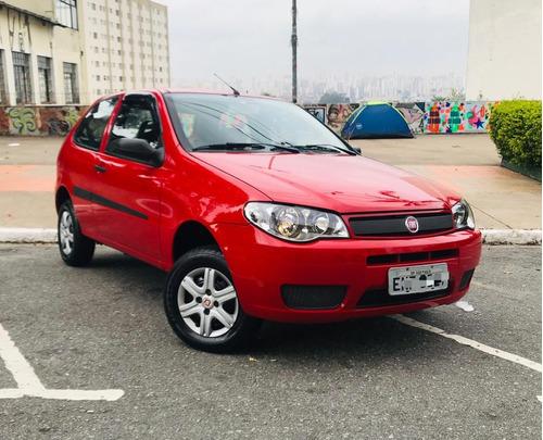 Fiat Palio Fire Economy 1.0 2010/2010