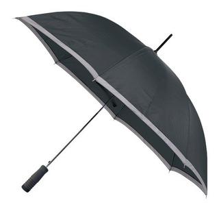 Paraguas-sombrilla Poliéster Sublimado A Todo Color 4-gajos