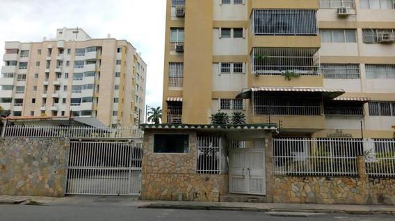 Apartamento Venta La Esperanza Maracay 20-23837 Jd