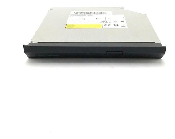 Drive Gravador Cd Dvd Sata Notebook Acer E1 571 E1 531
