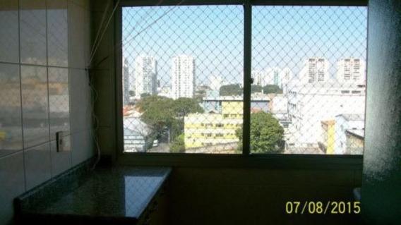 Apartamento - Centro - Ref: 65 - V-1437