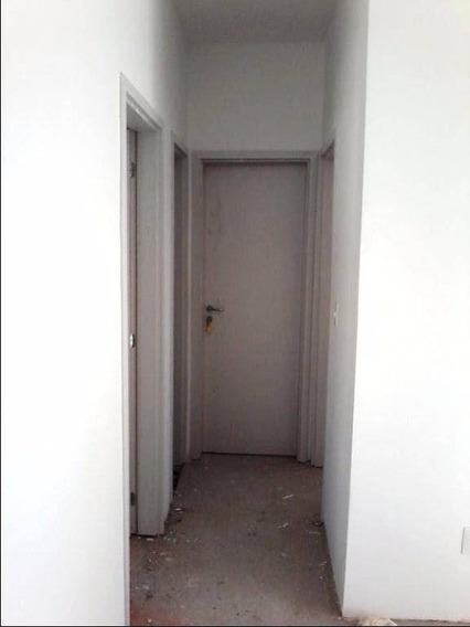 Apartamento Com 3 Dormitórios À Venda, 86 M² Por R$ 325.000,00 - Jardim São Dimas - Amparo/sp - Ap0046