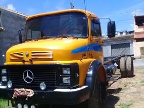Mercedes-benz 1518 Urgente