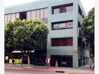 Local Comercial En Renta Zona Centro