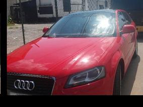 Audi A3 2.0 Tfsi 5p 2009