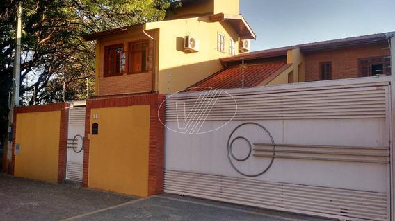 Casa À Venda Em Cidade Universitária - Ca228986