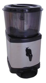 Bebedouro Para Água Filtro Para Água Inox Com Base De Barro