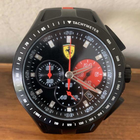 Ferrari Importado