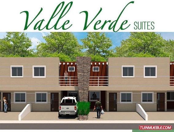 Townhouses En Venta 04128901630
