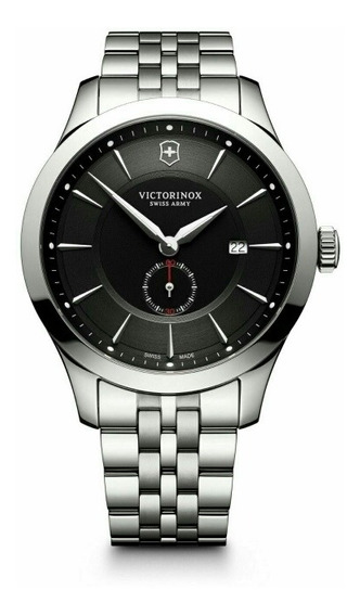 Reloj Suizo Victorinox Alliance 241762