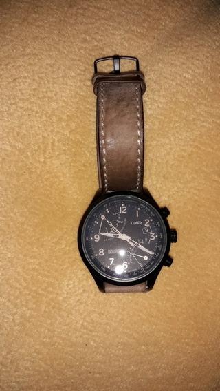 Relógio Semi Novo Timex Original