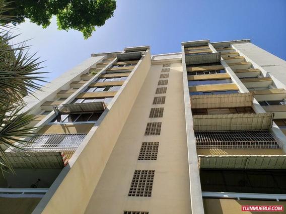 Apartamentos En Venta Ms Mls #19-11657 --------- 04120314413