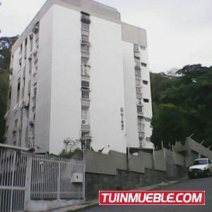 Apartamento En Venta Colinas De Santa Monica #19-12020