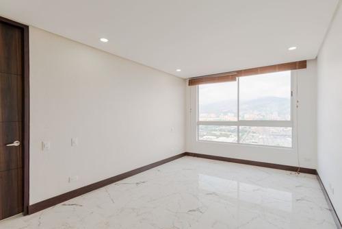 Apartamento En Arriendo En Medellin Santa María De Los Ángeles