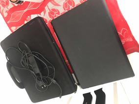 Notbook N3