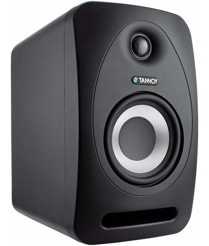 Caja Acustica Tannoy Reveal402 Monitor C/u