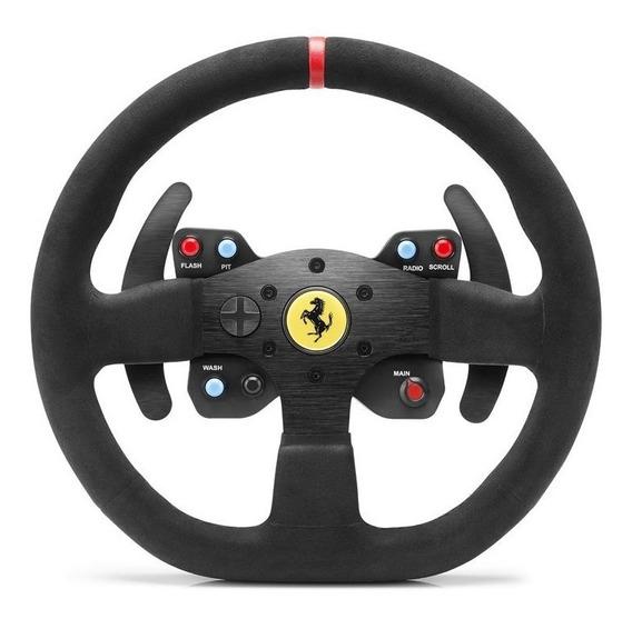 Volante Accesorio Gaming Ferrari 599xx Evo 30 Thrustmaster