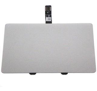 "Trackpad Macbook Pro 15"" A1286"