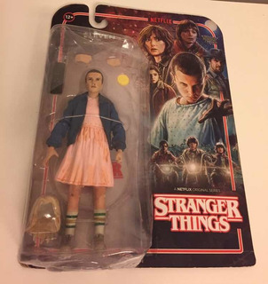 Figura Stranger Things Eleven