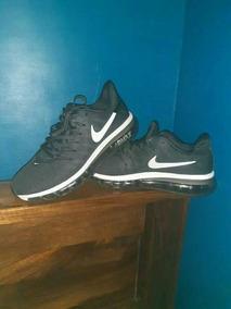 Zapatos Nike / adidas Clase A