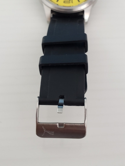 Refaccion Reloj Tw Steel (francisco Rodriguez)