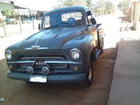Chevrolet Brasil 61