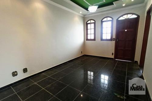 Imagem 1 de 13 de Casa À Venda No Santa Amélia - Código 276814 - 276814