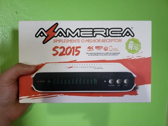 Chromecast Novo Hd Pronta Entrega Show