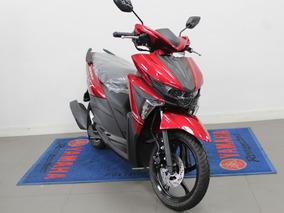 Neo 125 Cc Yamaha 0 Km