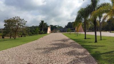 Terreno Para Venda Em São José Dos Campos, Alto Da Ponte - 15724