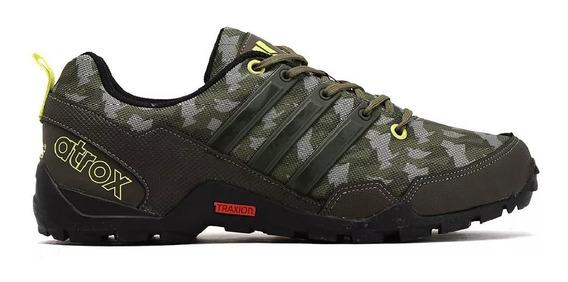 Zapatilla adidas Atrox Urbn / Trekking