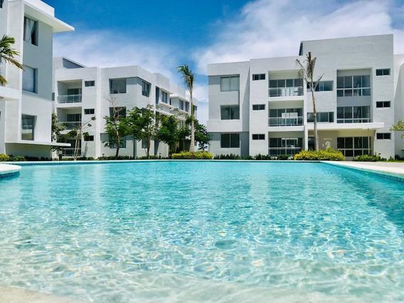 G44 Beach Residences