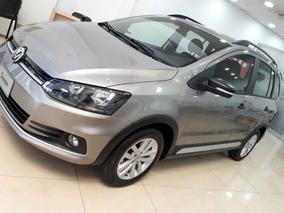 Volkswagen - Autoahorro 20 Cuotas Pagas