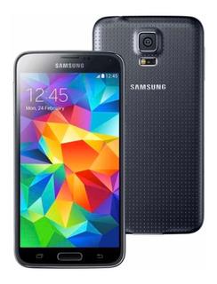 Celular Samsung Galaxy S5 New Edition