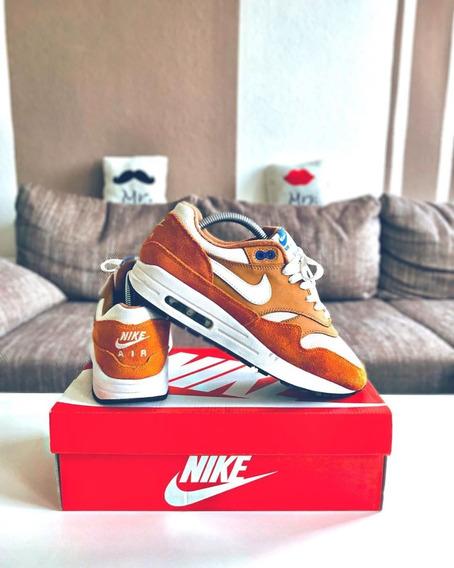 Nike Aimax 1