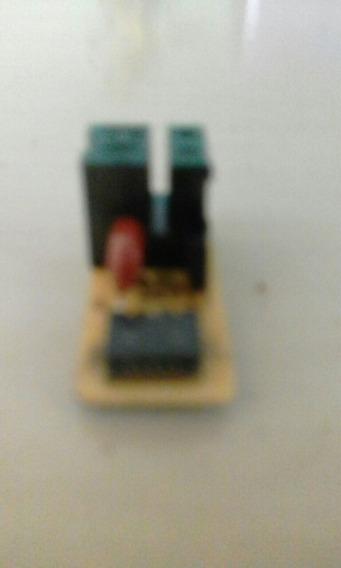 Sensor Do Desco Mas Um Motor Da Impressora 1430w Epson Origi